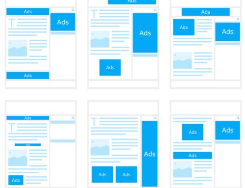 Google reklama – puikus būdas populiarinti verslą