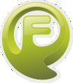 Flexibility Mobile Logo